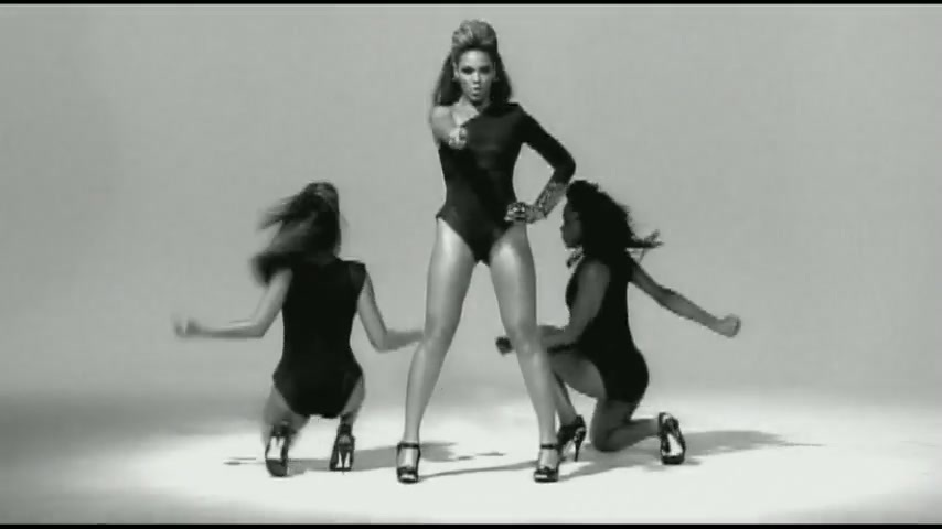 Single-Ladies-Put-A-Ring-On-It-Music-Video-beyonce-17782626-854-480