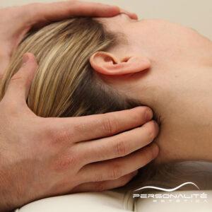 Osteopatia Craniana