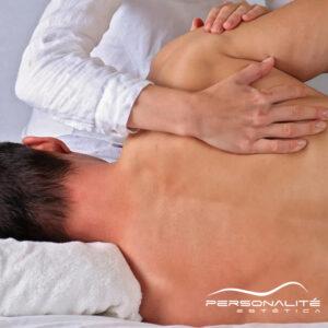 Osteopatia Estrutural