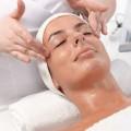 Após a apliação dos fios de seda na pele e da sua completa absorção a pele fica mais macia, sedosa e revitalizada